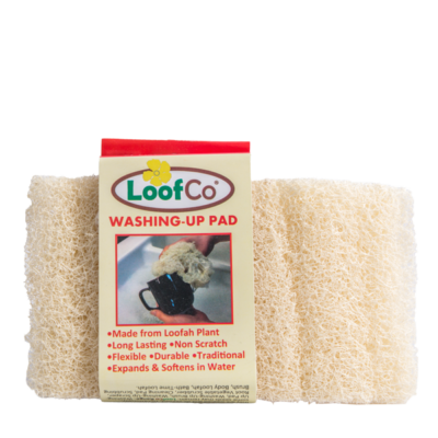 loofco-luffa-mosogatoszivacs