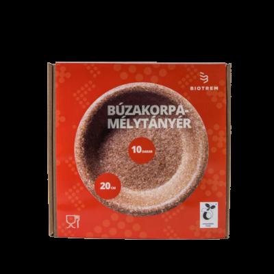 buzakorpa-leveses-tanyer-20cm